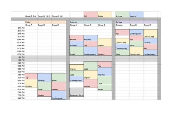 2021 DNSD Schedule https___cdn.evbuc.com_images_146982185_238326560097_1_original